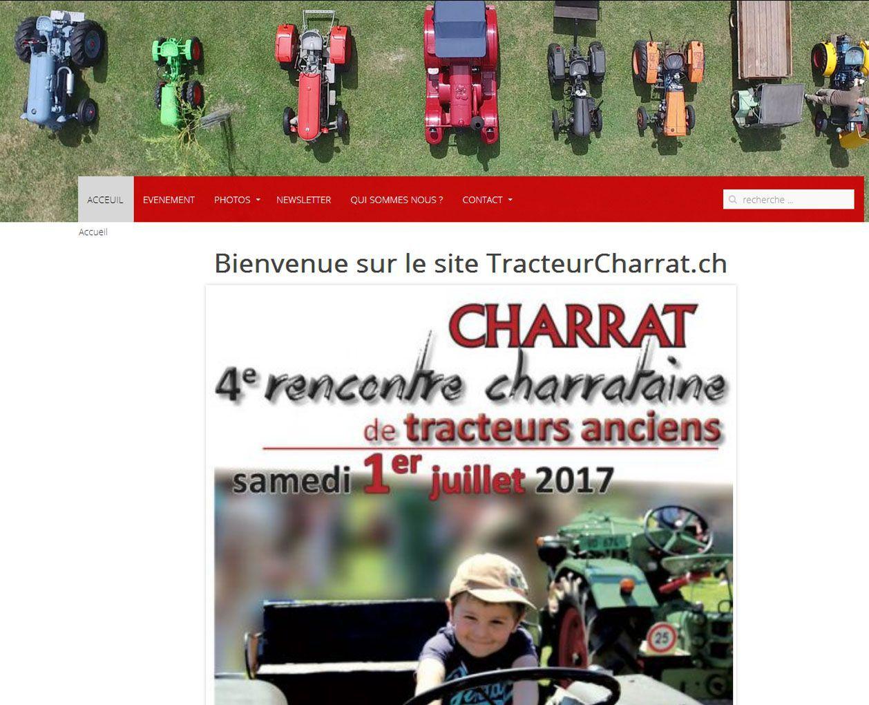 tracteurcharrat